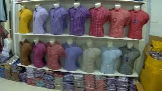 Мужские Рубашки Недорого Ожет оптосити