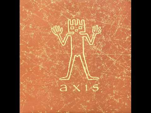 Axis - Rolling with Rai