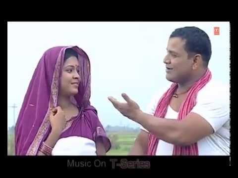 Keri Keri Oriya Jagannath Bhajan Promo By Narendra Kumar I Promo Chakra Nayana