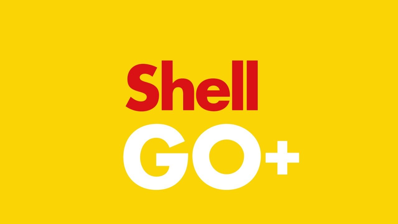Get Rewards With The New Shell Loyalty Program Shell Go