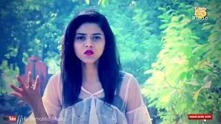 "Main Duniya bhula dunga// full romantic song 2k18 ""HB romantic music"""