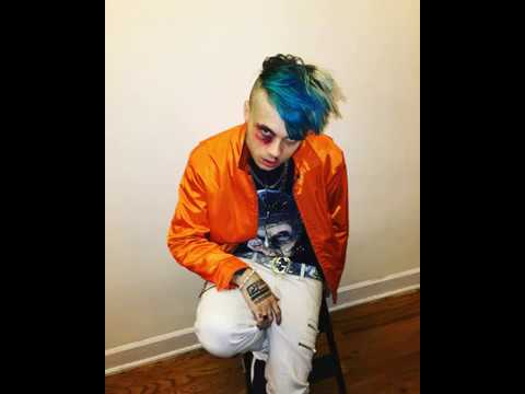 BEXEY - Stay Alive (Without Fat Nick)