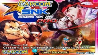 Sega Naomi Arcade Games A to Z