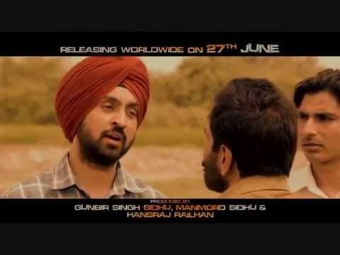 Punjab 1984 Full Movie 1080p Hd. todos Fuller Maria Buscando horas latest hours claras