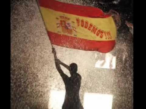 Iniesta scores winning goal for Spain (the call on Spanish radio)