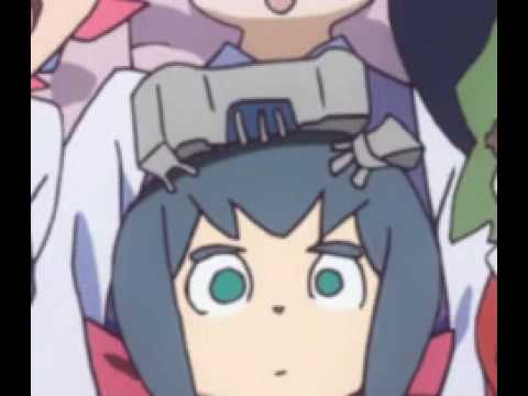 HOLY SH#T CONSTANZE TALKED