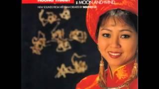 Huong Thanh -  Lovers On The Moutain (Bài ca trên núi)