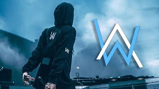 Alan Walker - Faded Love (New Song 2019)