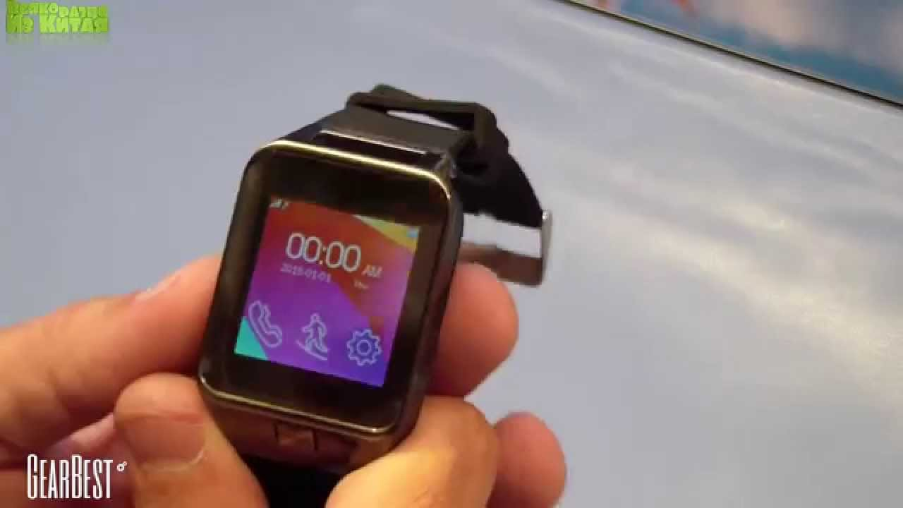 Купить детские умные часы телефон с gps трекером ⌚ оригинал. Да и потерять часы намного сложнее, чем телефон, ведь они всегда на руке!