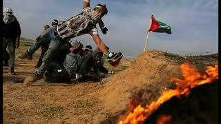 Putin the Peacekeeper? Palestine Says No More US Sole Broker In Israeli Talks