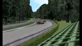 Race 1972 Nurburgring Nordschleife 23km Laps Grand Prix CREW F1 Seven Mod circuit F1C F1 Challenge 99 02 The Formula 1 Classics GP Team 2012 2013 2014 2015 6 09 54 4