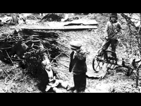 фото Фотографии времен Великой Отечественной войны на стихи К.М. Симонова