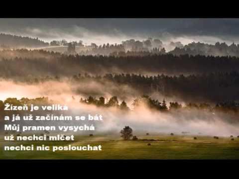 Michal Hrůza - Ráno