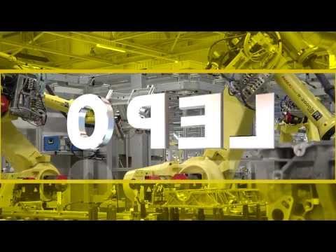 Opel Spot