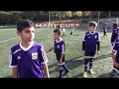 FC MARTIGUES ISTRES FC