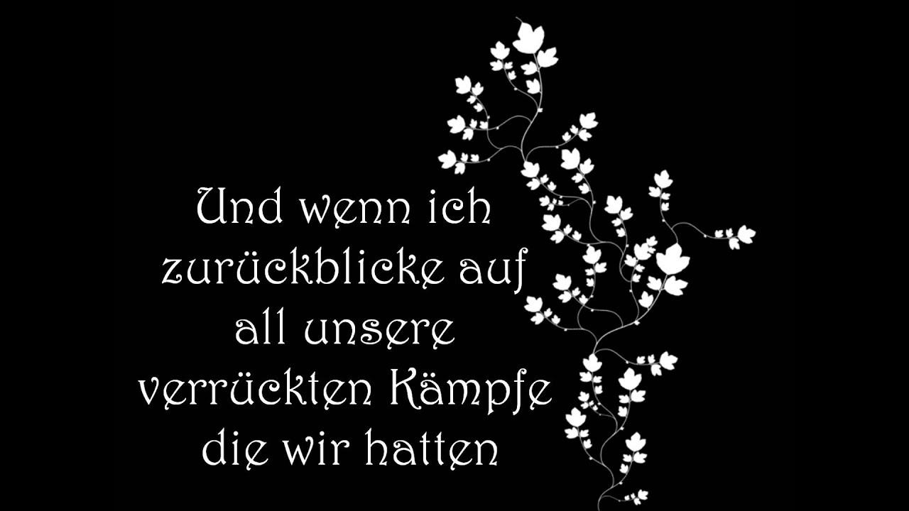 MadneГџ Deutsch