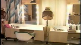 About Corinthia Hotels In Malta part 2.wmv Thumbnail