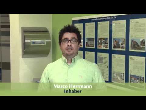 herrmann-immobilien---ideen-für-jeden.mpg