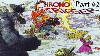 Let´s play Retro Chrono Trigger (Snes)(Deutsch HD) # Part 42