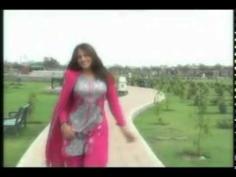 YouTube - MUSHARAF BANGASH NEW ALBUM 2010 SONG 8 ( GUL KHAISTAN )..flv