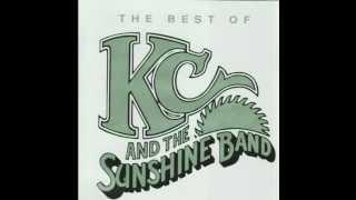 K.C. & The Sunshine Band - Do You Wanna Go Party