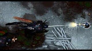 SAS Zombie Assault 4 - Deez Nutz