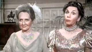 Life Lesson From the Baldwin Sisters (Final Scene from The Waltons)