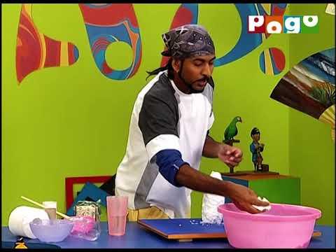 Download MAD | DIY Episode 4 | मैड | डी ऑय व्हाई एपिसोड  ४ | Video Stories for Kids | Pogo