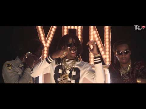 Migos Story I Tell (Official Video HD)