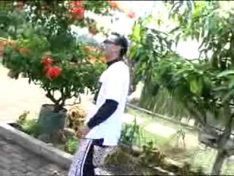 Asep Darso  Mapay Lagu