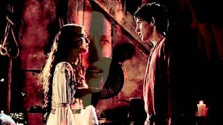 Merlin&Morgana | 'It Is Merlin' [5x11] [BTV]