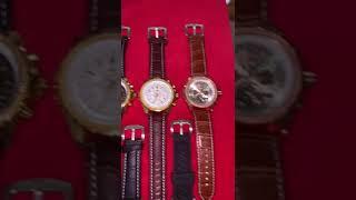 Relógios Qualidade AAA+ a pron…