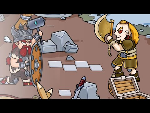 FIND OUT LEVEL 25   Find out game solution -  DISCOVERY - The Viking war  