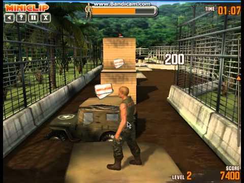 симулятор армии скачать