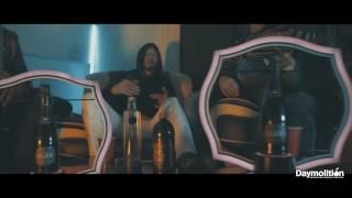 Смотреть клип Don Milli - Quavo I Daymolition