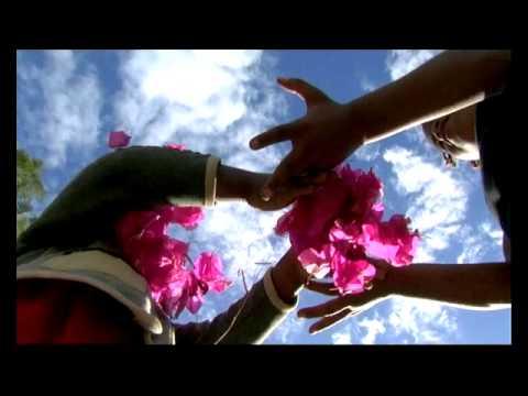 Zorro Chang - La Rénion
