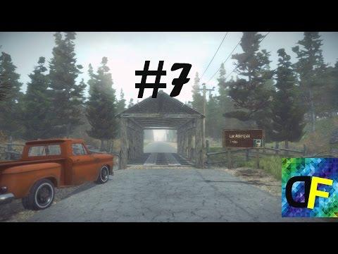 """Kona - Gameplay ITA #7 """"La Grotta gelata"""""""