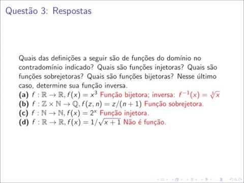 matemática-discreta:-resolução-de-exercícios