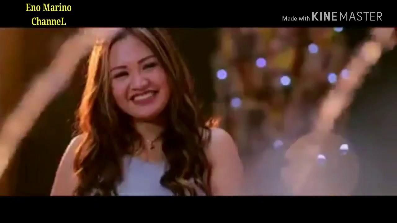Lirik Lagu Masuk Pak Eko Youtube