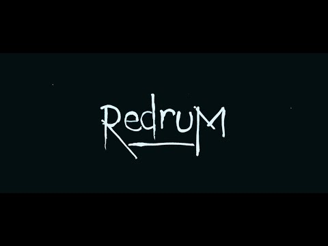 Our Vices - RedruM (Official Video)