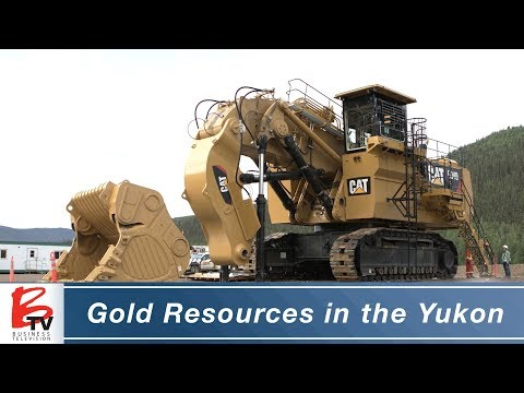 Small Cap Opportunity: Victoria Gold Corp. | Over 200K Ounces Of Gold Per Year At Eagle Gold Mine