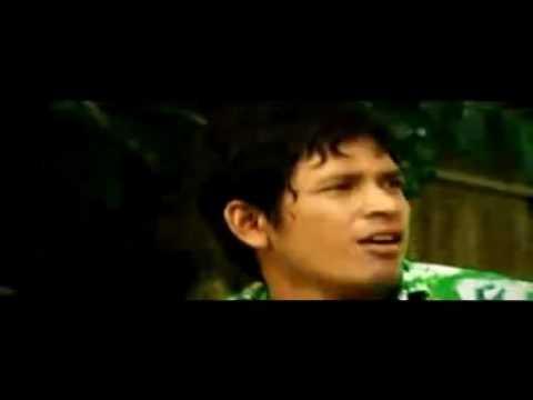 Jis Kro-Bay (Karaoke)