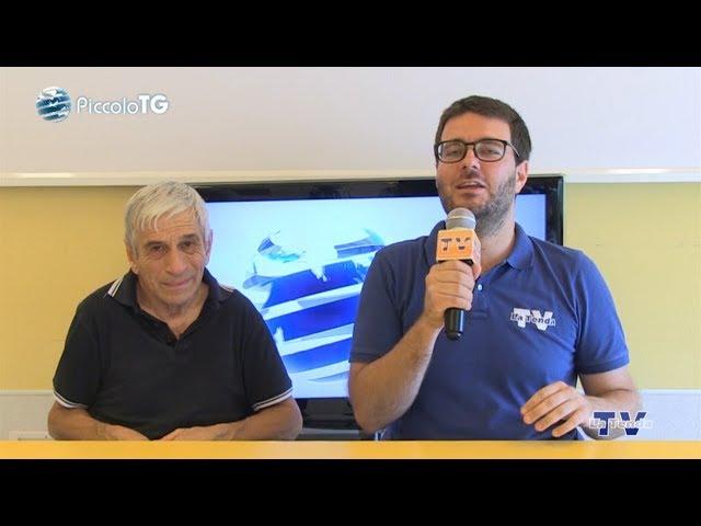 Piccolo TG - Il tg del Piccolo Rifugio di Vittorio Veneto