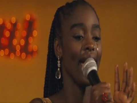 Christy Azuma - Naam (Bamako Filminden)
