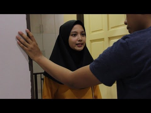 VIDEO RAYA PALING VIRAL 2018 -' NAFSU MUSIBAT HARI RAYA'