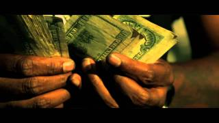 Young Tez feat. Lambo Lux - I Get Doe