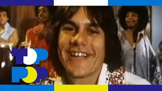 KC & The Sunshine Band - I'm Your Boogie Man • TopPop