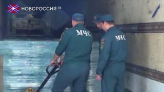 видео Военная экология и экологическое обеспечение Вооруженных Сил Российской Федерации