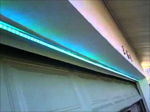 12 volt led strip lights and solar fairly lights youtube 12 volt led strip lights and solar fairly lights mozeypictures Gallery