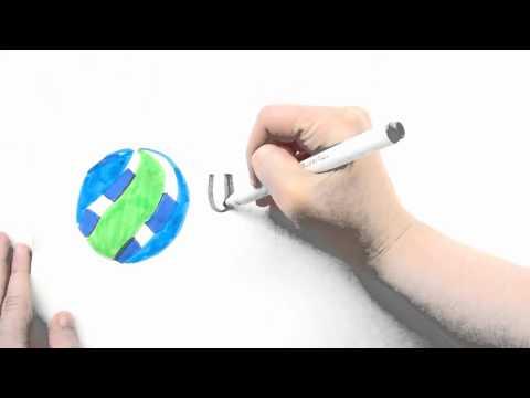شركة UTMarkets - شركة عالمية للتداول بأسواق العملات والسلع - الفوركس